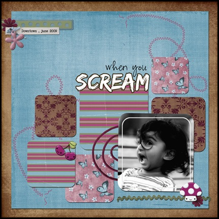 scream_web