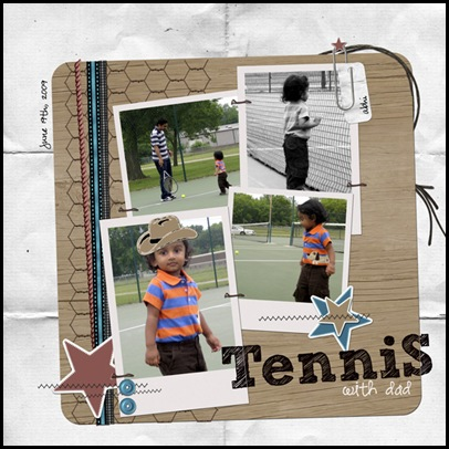 tennis_with_dad_web