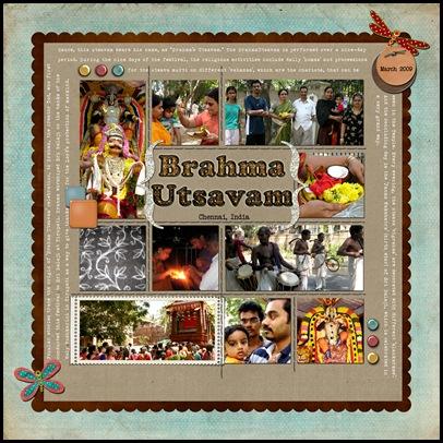 BrahmaUtsavam_web