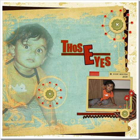 those_eyes_web