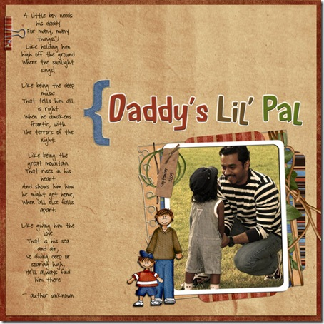 daddy_web