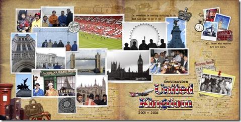 london_web1