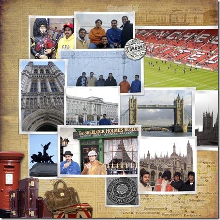 london_web2