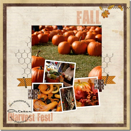 Harvest_FEST09_web