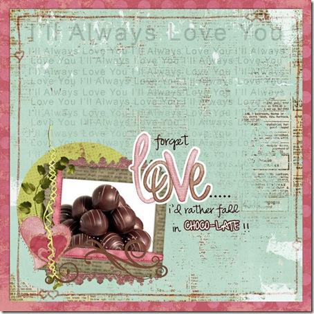 choco_love_web