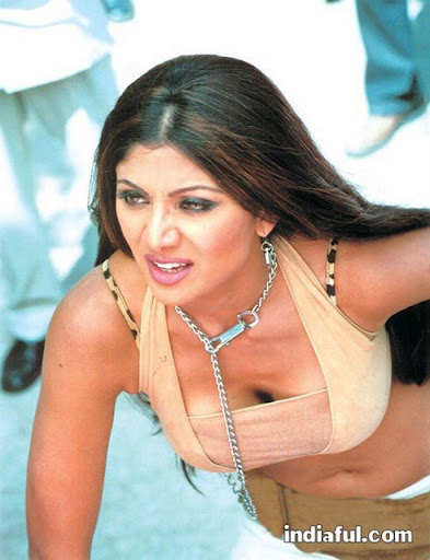 shilpa shetty hot. Shilpa Shetty - Shilpa Shetty