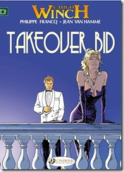 Largo Winch - Takeover Bid_l