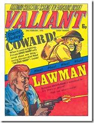 Valiant_1976-02-28_p01