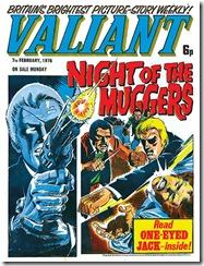 Valiant 1976-02-07