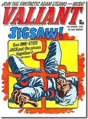 Valiant 1976-03-13