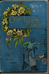 Old  Lock Farm Cover 2