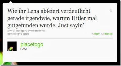 Twitter - Liese- Wie ihr Lena abfeiert verd ..._1275230566610.png
