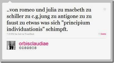 Twitter - ⒸⓁⒶⓊⒹⓘⒶ- ..von romeo und julia zu m ..._1280513818693.png