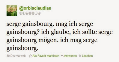 Twitter - @ⒸⓁⒶⓊⒹⓘⒶ- serge gainsbourg. mag ich ..._1294605116748.png
