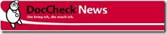 news_doccheck