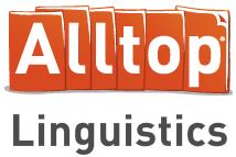 Alltop Linguistics
