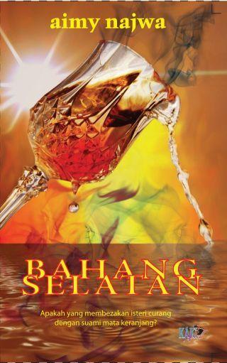 Bahang Selatan