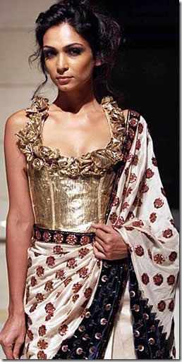 Rohit-Bhal-Collection-DCW-2010