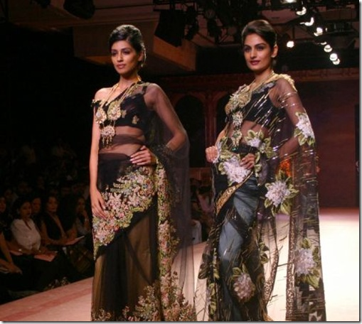 Pallavi-Jaikishan-Collection-Delhi-Couture-week
