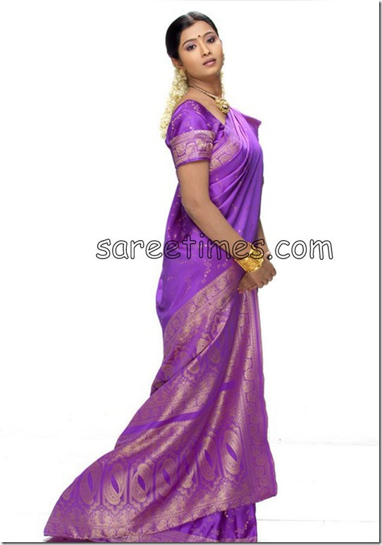 liya-sree-saree