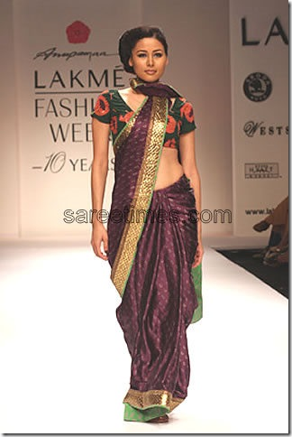 Anupam-Dayal-Saree-Lakme-Fashion-week-09