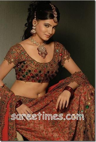 Samantha-Bridal-wear
