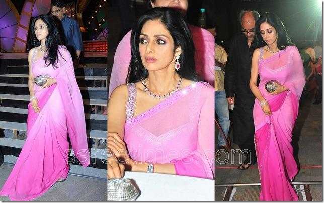 Sridevi-South-Scope-Awards-2010