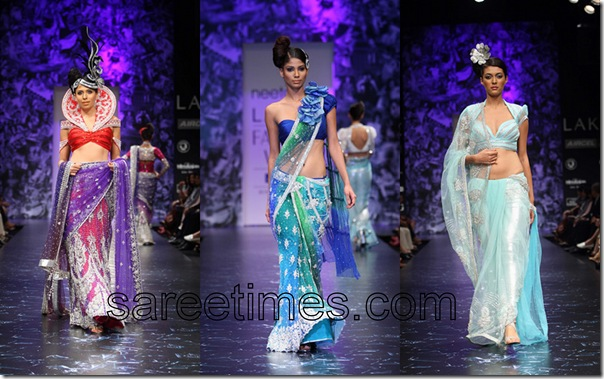 Neeta-Lulla-Collection-LFW-2010
