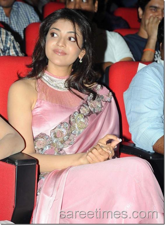 Kajal-Agarwal-Designer-Sari-Blouse