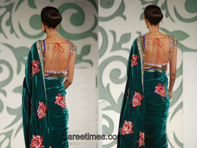 [Nisha_Sagar_Designer_Saree15.jpg]