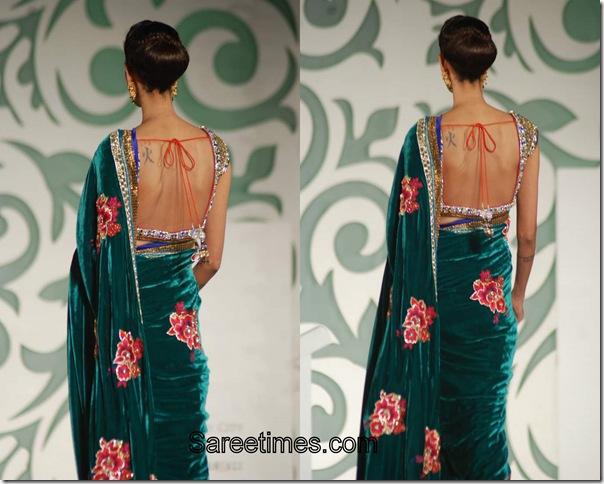 Nisha_Sagar_Designer_Saree (1)