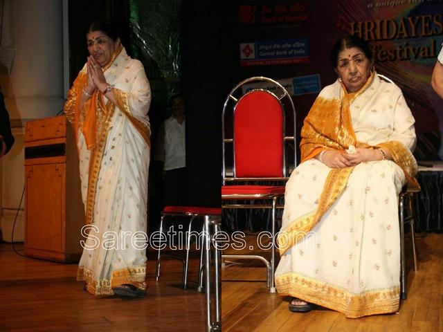 [Latha Mangeshkar_Traditional Saree[9].jpg]