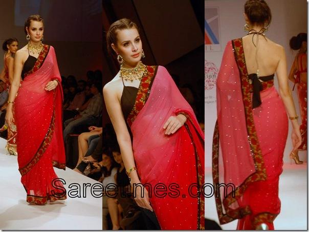 malini_Vijay_Pink_Designer_Saree