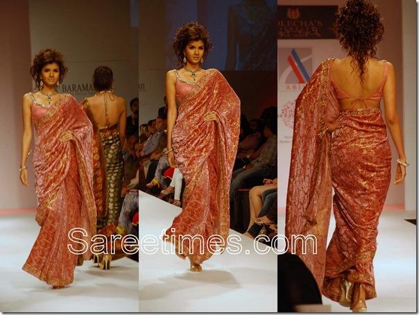 Malini_Vijay_Pink_Saree (3)