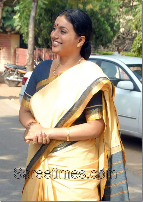 Roja_Cotton_Saree