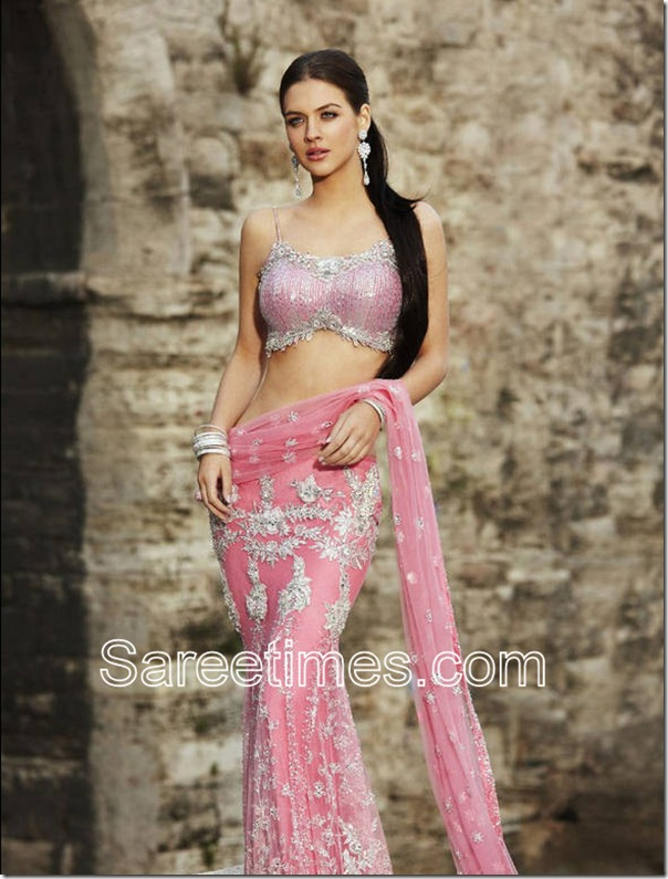 Neha-Dalvi_Pink_Sari
