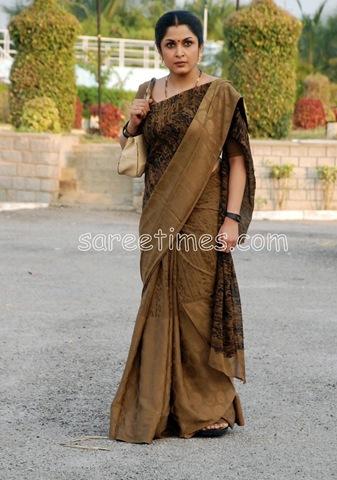[Ramya-Krishna-Chiffon-Saree[4].jpg]