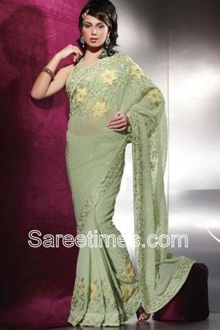 [Moss-Green-Embroidered-Indian-Saree[2].jpg]