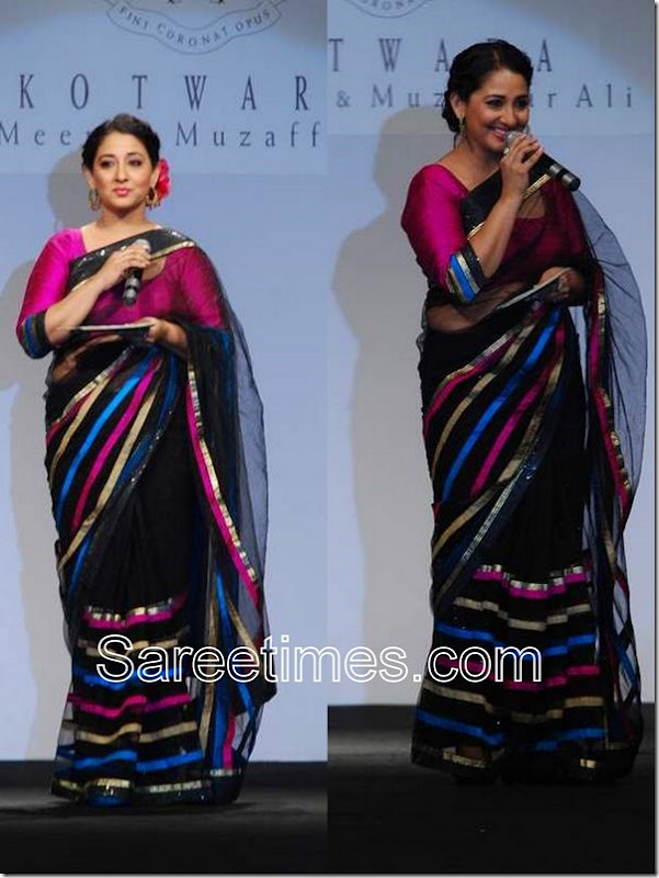 Indian_Designer_Saree