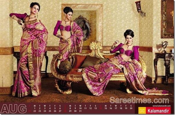 Pink_Designer_Saree