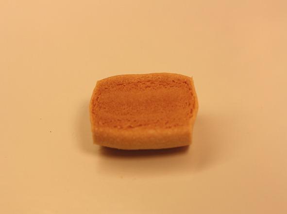 biscuiti 11