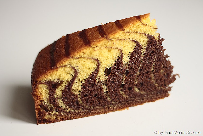 zebra cake 3