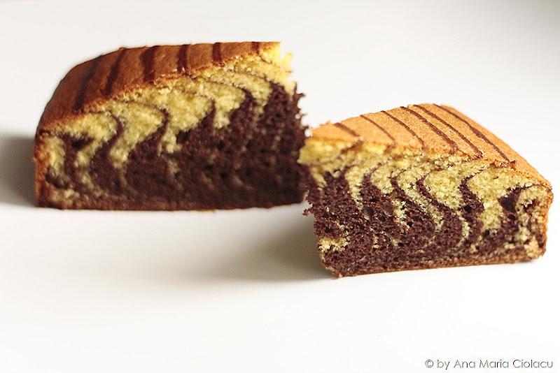 zebra cake 5
