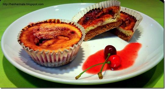 cheesecake_cupcakes