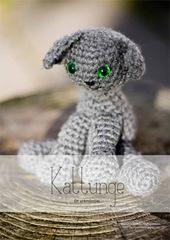 kattunge-mönster-1