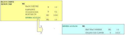 http://lh3.ggpht.com/_59ksE5Zs4h4/TEMCm-8kl_I/AAAAAAAAAPU/WqYSq17Q5Ic/methodologie2.jpg