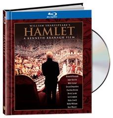 Hamlet_BD_Book