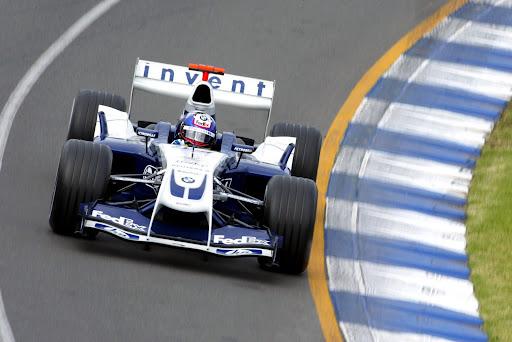 GP da Australia de Formula 1, Melbourne, em 2004 - picasaweb.google.com
