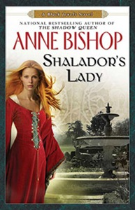 Shaladors Lady