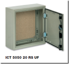 RS5050_IP55